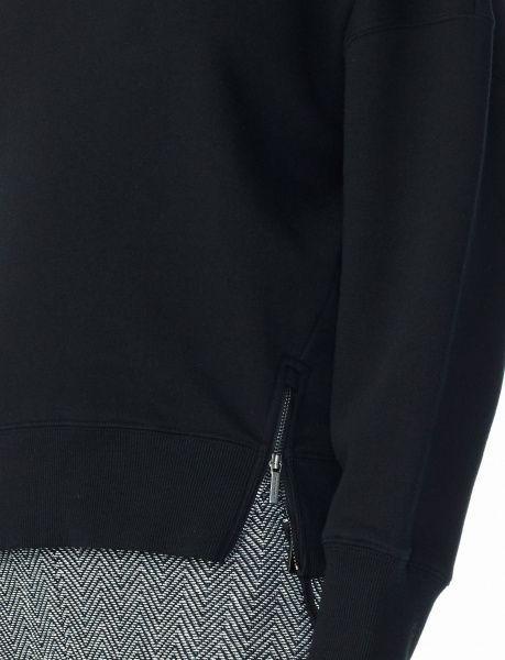 Armani Exchange Пуловер жіночі модель 6XYM73-YJE4Z-1200 ціна, 2017