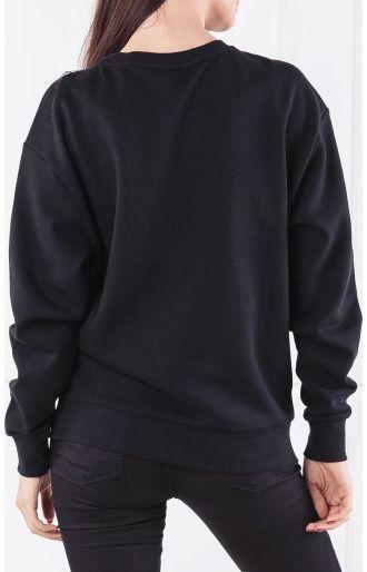 Пуловер Armani Exchange модель 6ZYMCR-YJE4Z-1200 — фото 3 - INTERTOP