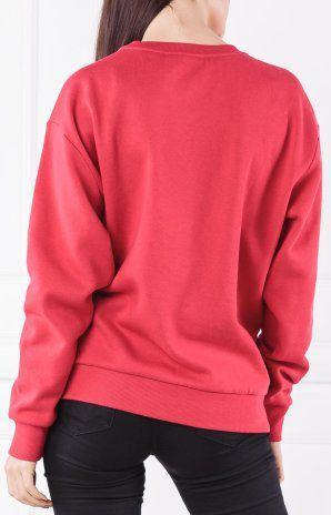 Пуловер Armani Exchange модель 6ZYMCR-YJE4Z-1445 — фото 2 - INTERTOP