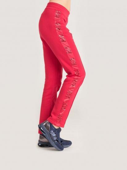 Спортивні штани Armani Exchange модель 6ZYP90-YJE4Z-1445 — фото 3 - INTERTOP