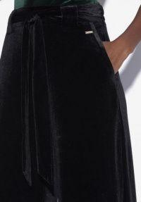 Брюки женские Armani Exchange модель QZ1684 приобрести, 2017