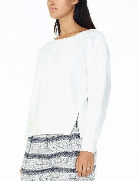 Пуловер для женщин Armani Exchange QZ169 размерная сетка одежды, 2017