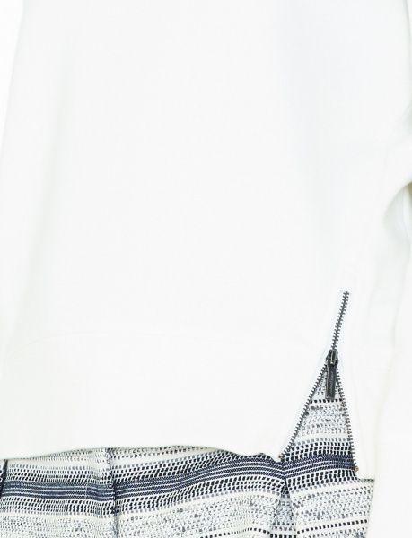 Пуловер для женщин Armani Exchange QZ169 продажа, 2017