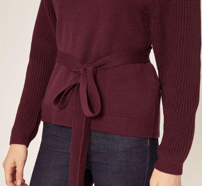 Пуловер женские Armani Exchange модель QZ1699 приобрести, 2017