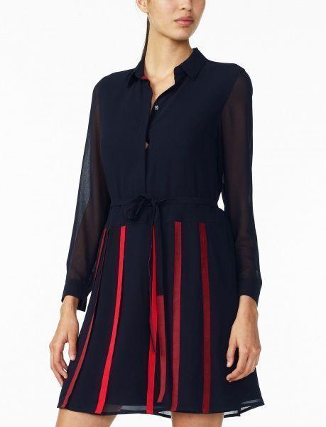 Платье женские Armani Exchange QZ17 цена, 2017