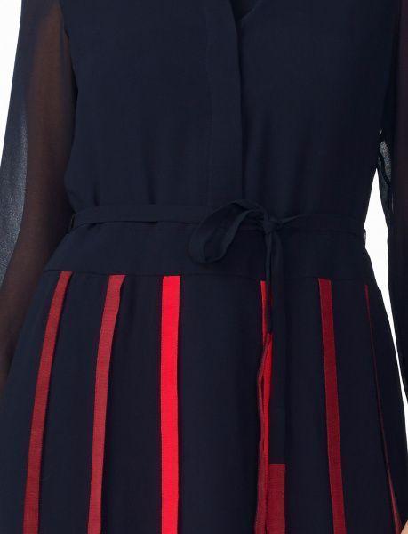 Платье женские Armani Exchange QZ17 продажа, 2017