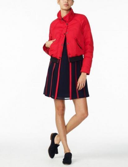 Платье женские Armani Exchange модель 6XYA15-YND7Z-1200 приобрести, 2017