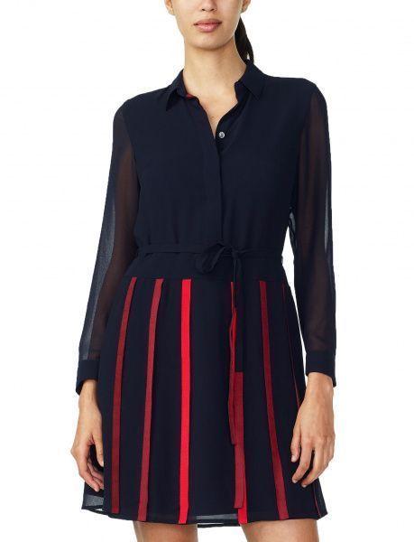 Платье женские Armani Exchange QZ17 купить одежду, 2017