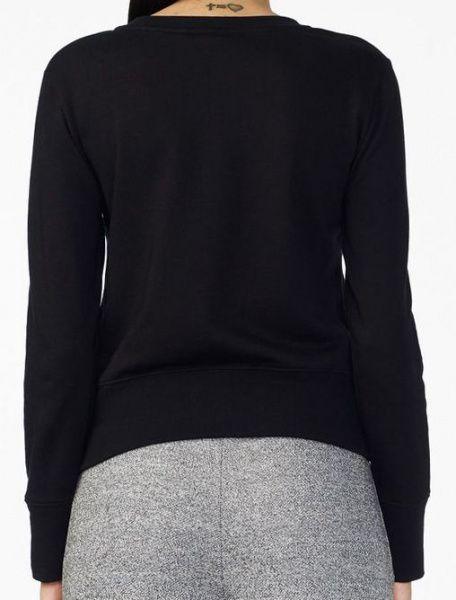 Пуловер женские Armani Exchange модель QZ170 цена, 2017