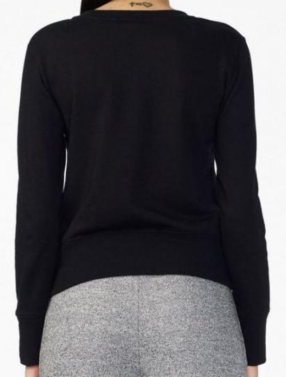 Пуловер Armani Exchange модель 6XYM75-YJC3Z-1200 — фото 2 - INTERTOP