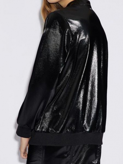 Куртка женские Armani Exchange модель QZ1700 цена, 2017