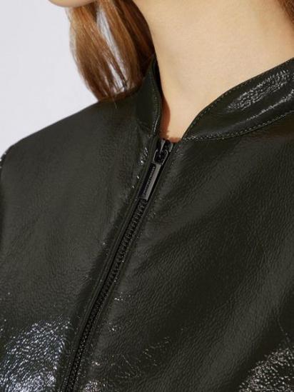 Куртка Armani Exchange модель 3GYG15-YNHWZ-1200 — фото 3 - INTERTOP