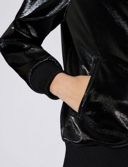Куртка Armani Exchange модель 3GYG15-YNHWZ-1200 — фото 4 - INTERTOP