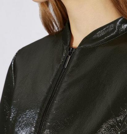 Куртка Armani Exchange модель 3GYG15-YNHWZ-1200 — фото 5 - INTERTOP