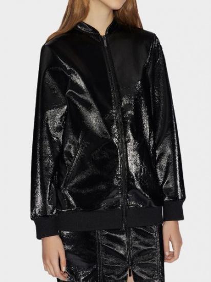 Куртка Armani Exchange модель 3GYG15-YNHWZ-1200 — фото - INTERTOP
