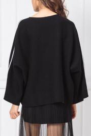 Пуловер женские Armani Exchange модель QZ1701 приобрести, 2017