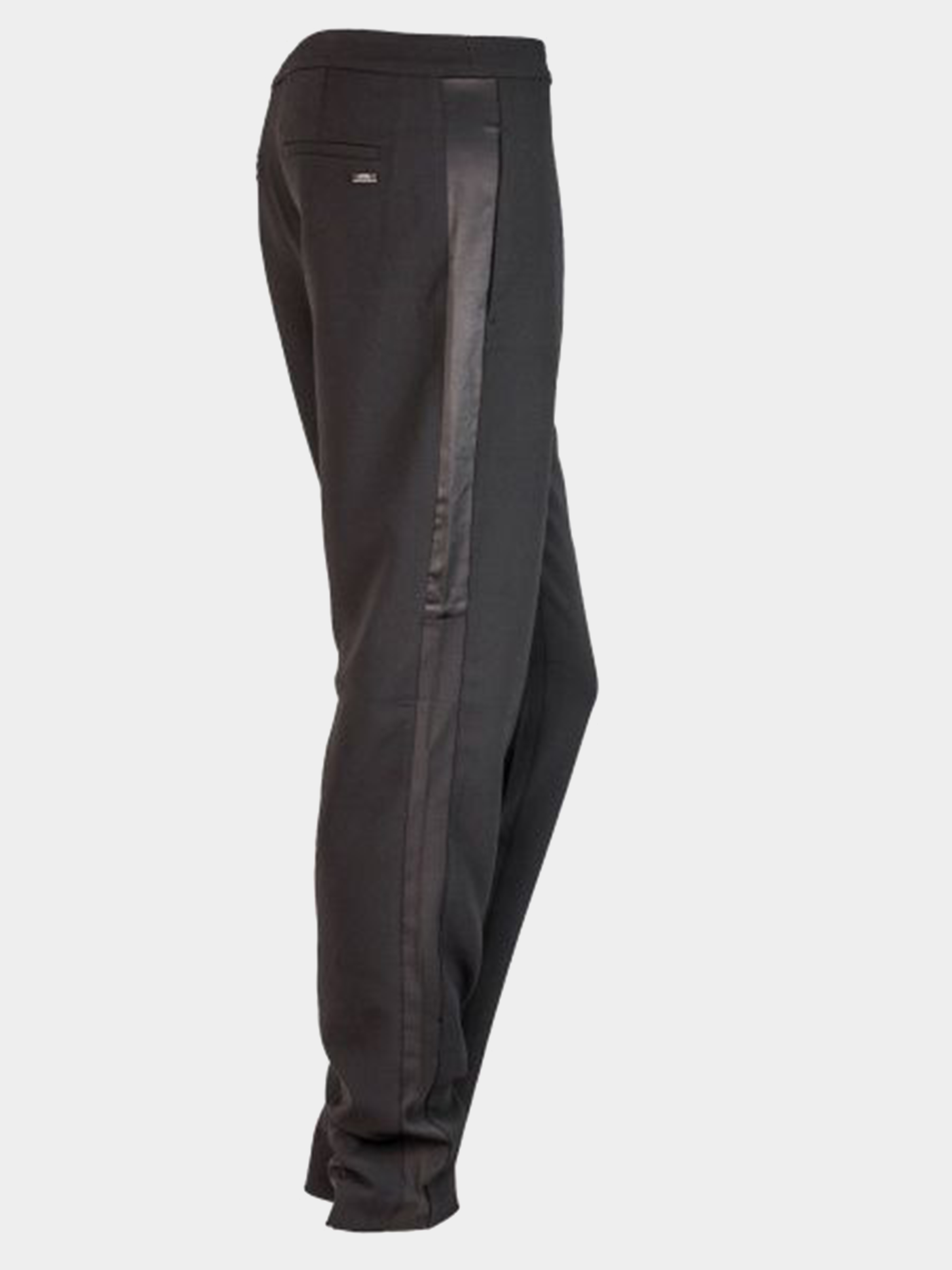 Брюки женские Armani Exchange модель QZ1703 отзывы, 2017