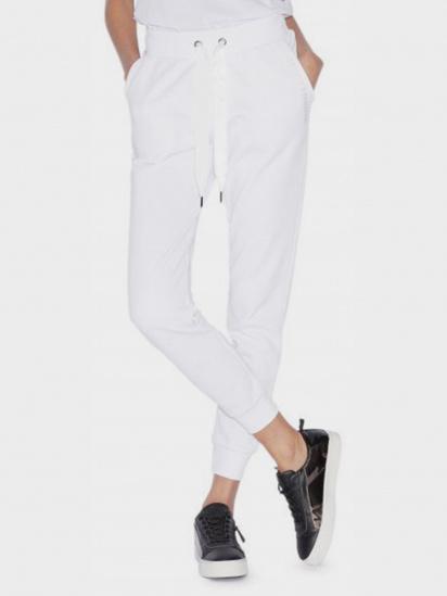 Спортивні штани Armani Exchange модель 3GYP71-YJE4Z-1100 — фото - INTERTOP