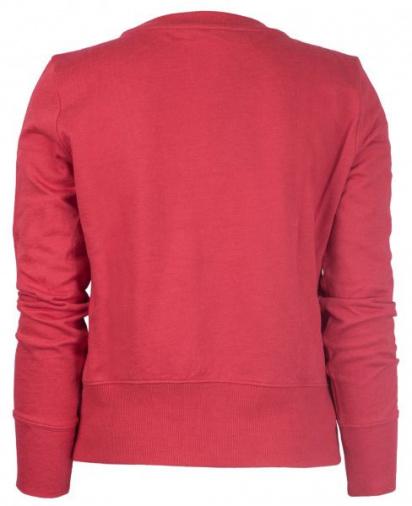 Пуловер Armani Exchange модель 6XYM75-YJC3Z-1400 — фото 2 - INTERTOP
