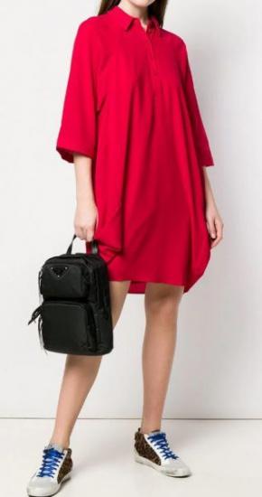 Сукня Armani Exchange модель 3GYA10-YNHQZ-1452 — фото 2 - INTERTOP