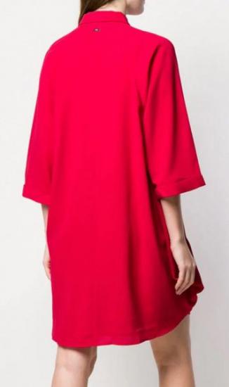 Сукня Armani Exchange модель 3GYA10-YNHQZ-1452 — фото 3 - INTERTOP