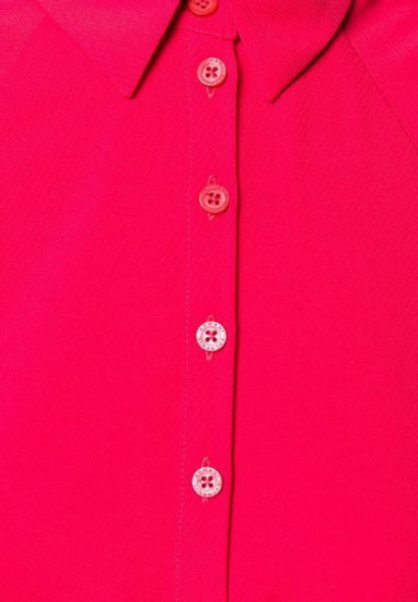 Сукня Armani Exchange модель 3GYA10-YNHQZ-1452 — фото 4 - INTERTOP