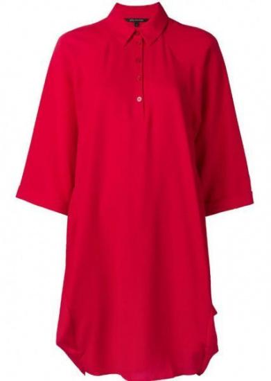 Сукня Armani Exchange модель 3GYA10-YNHQZ-1452 — фото - INTERTOP