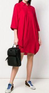 Платье женские Armani Exchange модель QZ1715 цена, 2017