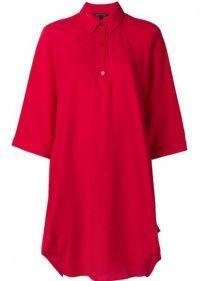 Платье женские Armani Exchange модель QZ1715 отзывы, 2017