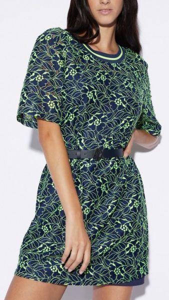 Платье женские Armani Exchange модель QZ1716 цена, 2017