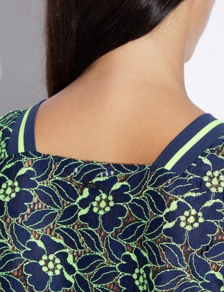 Платье женские Armani Exchange модель QZ1716 приобрести, 2017