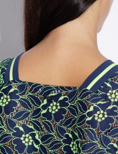 Сукня Armani Exchange модель 3GYA12-YNHTZ-6561 — фото 3 - INTERTOP