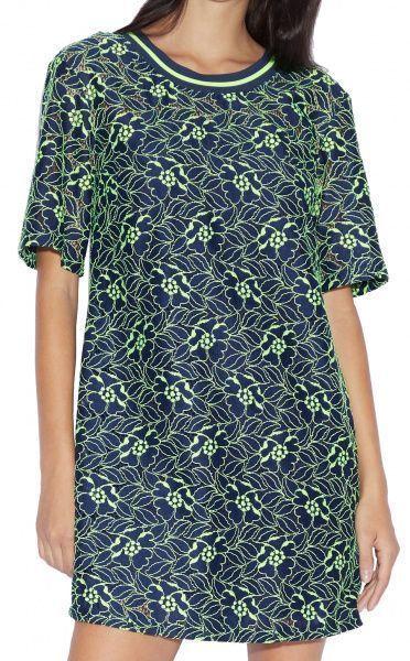 Платье женские Armani Exchange модель QZ1716 отзывы, 2017