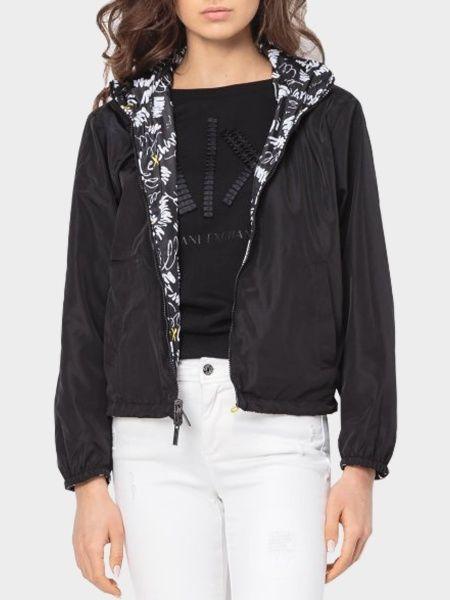 Куртка женские Armani Exchange модель QZ1717 приобрести, 2017