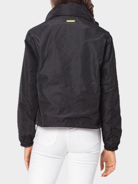 Куртка женские Armani Exchange модель QZ1717 , 2017