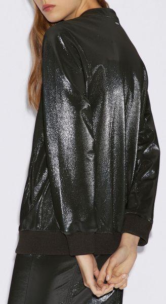 Armani Exchange Піджак жіночі модель QZ1719 відгуки, 2017