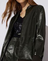 Armani Exchange Піджак жіночі модель QZ1719 придбати, 2017