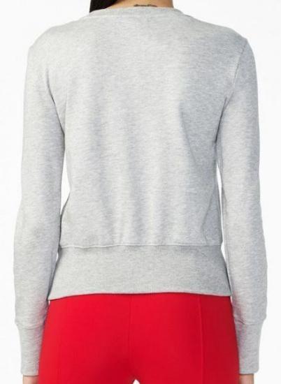 Пуловер Armani Exchange модель 6XYM75-YJC3Z-3912 — фото 2 - INTERTOP