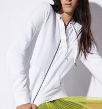 Кофты и свитера женские Armani Exchange модель QZ1725 , 2017