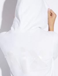 Кофты и свитера женские Armani Exchange модель QZ1725 приобрести, 2017