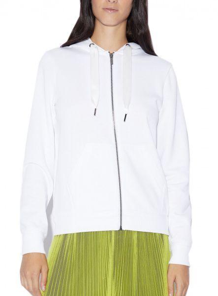 Кофты и свитера женские Armani Exchange модель QZ1725 купить, 2017