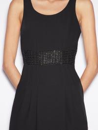 Armani Exchange Сукня жіночі модель 3GYA34-YNU6Z-1200 придбати, 2017