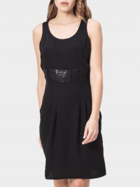 Armani Exchange Сукня жіночі модель 3GYA34-YNU6Z-1200 купити, 2017