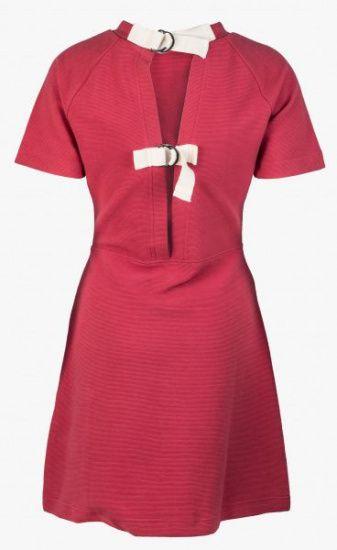 Сукня Armani Exchange модель 3GYA79-YJZ4Z-1452 — фото 2 - INTERTOP