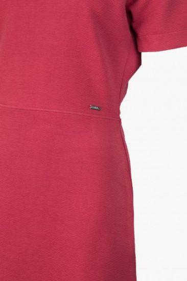 Сукня Armani Exchange модель 3GYA79-YJZ4Z-1452 — фото 3 - INTERTOP
