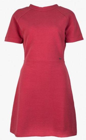 Сукня Armani Exchange модель 3GYA79-YJZ4Z-1452 — фото - INTERTOP