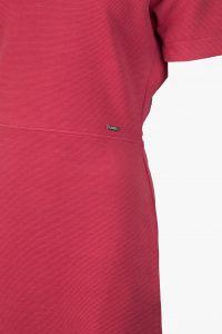 Платье женские Armani Exchange модель QZ1750 приобрести, 2017