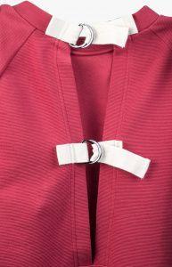 Платье женские Armani Exchange модель QZ1750 , 2017
