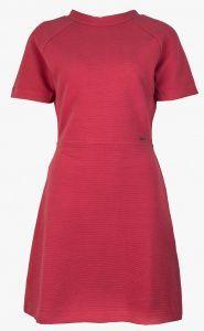 Платье женские Armani Exchange модель QZ1750 отзывы, 2017