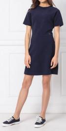 Платье женские Armani Exchange модель 3GYA79-YJZ4Z-1567 купить, 2017